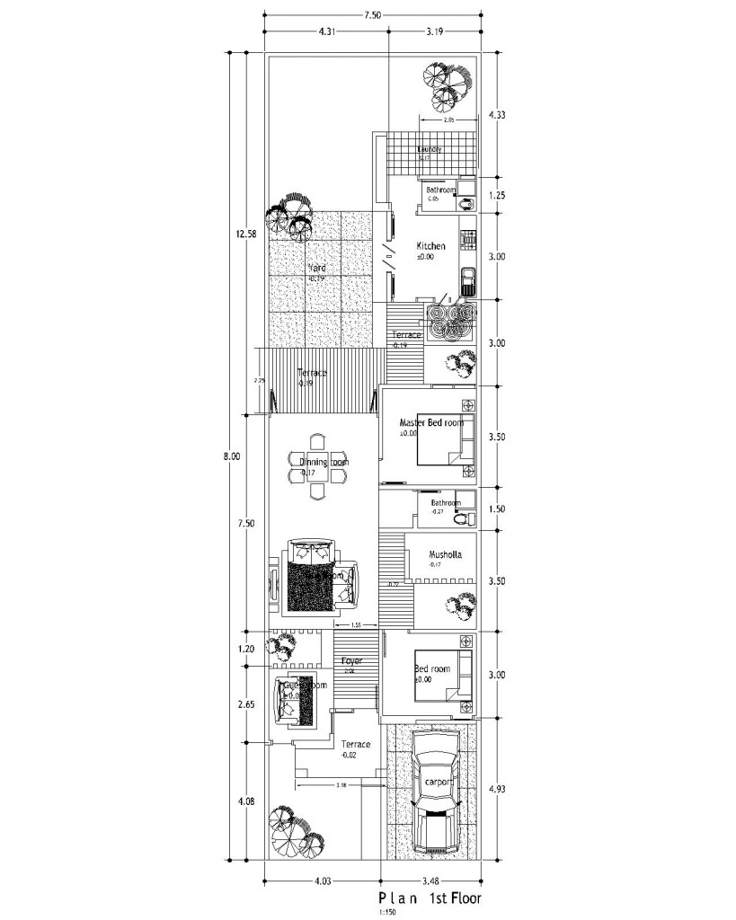 designkav7-5x28-model
