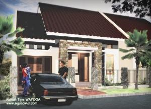 Trend Desain Rumah Minimalis 2014