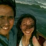 me&wife