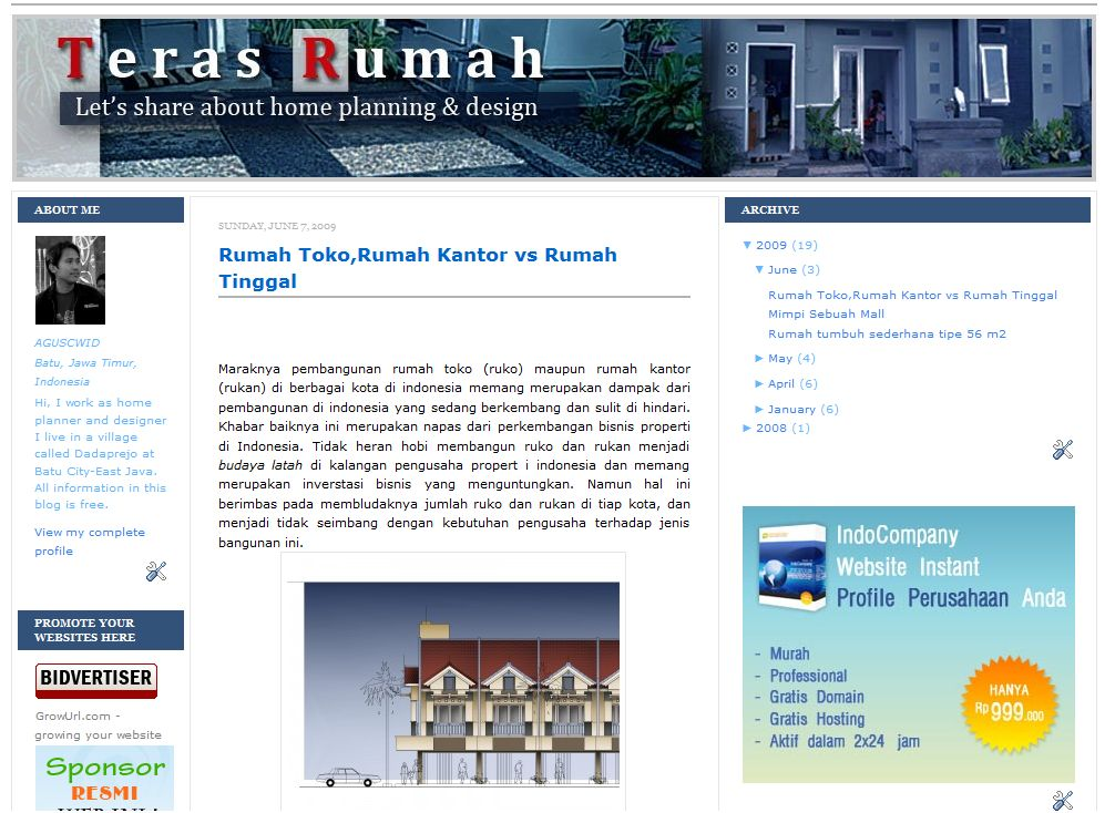 teras-rumah