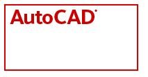 Menggambar harus pakai AutoCAD?