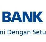 logo bank-BRI