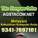 agstacom125x125