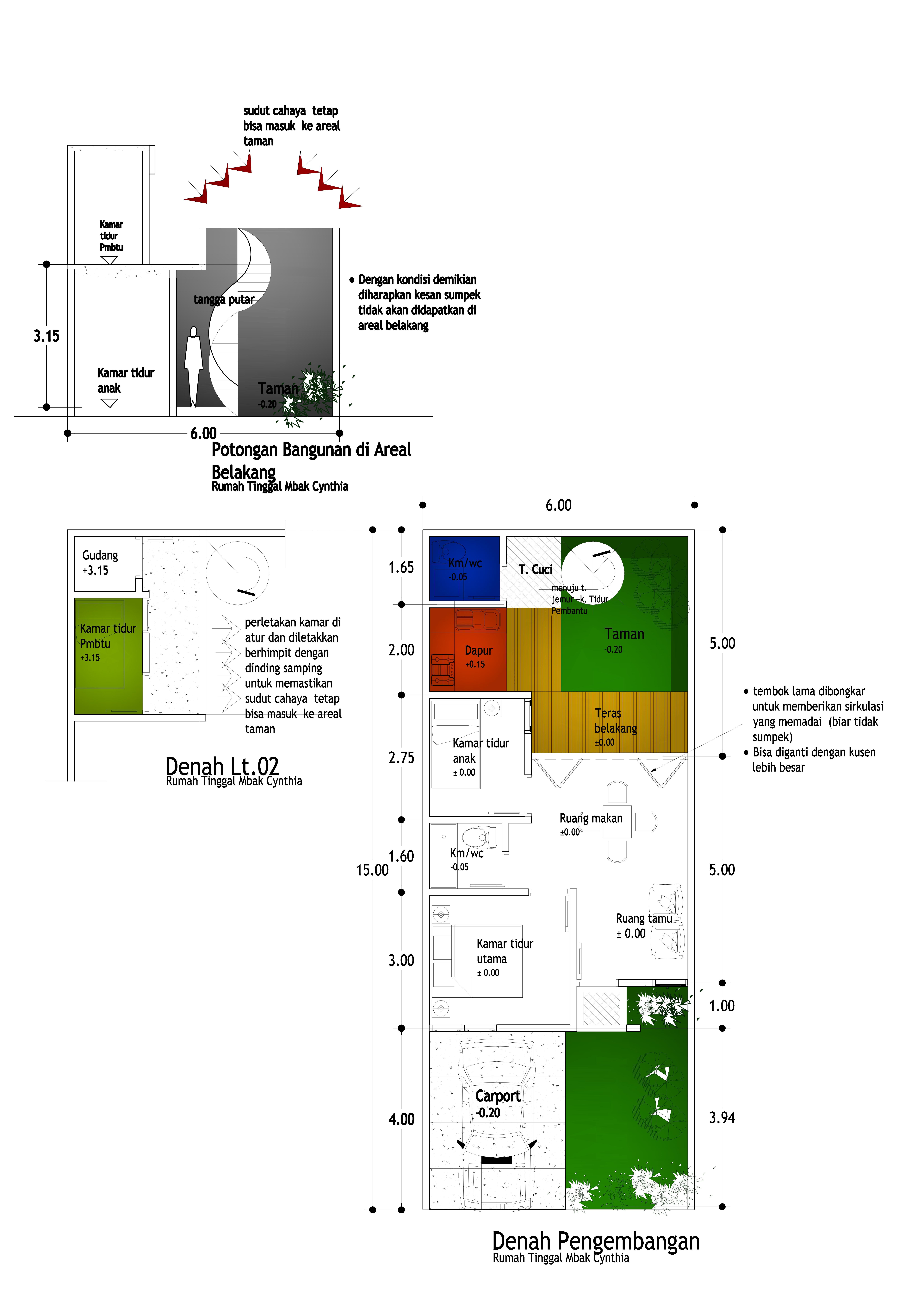 cynthia_6x15-renovasi-denah-pengembangan.pdf_01