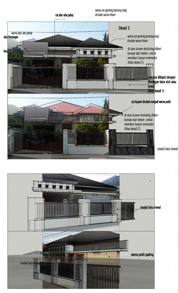 posting2_renovasi fasad rumah