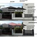 posting_renovasi-fasad-rumah-1024x943