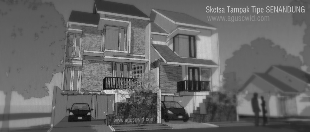 Sketsa_3D_tipe senandung