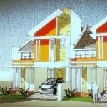 Konsep Rumah Tipe Kepanjen2