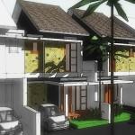 Header2 Desain Rumah Tipe Kinanti