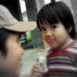 Me&Vira