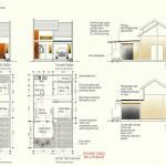 Rekomendasi Renovasi Rumah Tinggal Bapak Samsul