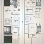 H__www.aguscwid.com_Free Design_Konsep Rumah Tipe KLATEN Model (1)