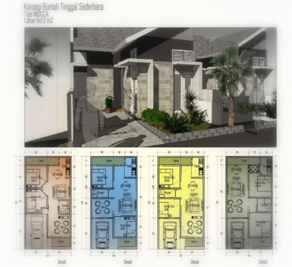 G__www.aguscwid.com_Desain Rumah Online_Tipe MOCCA_Header