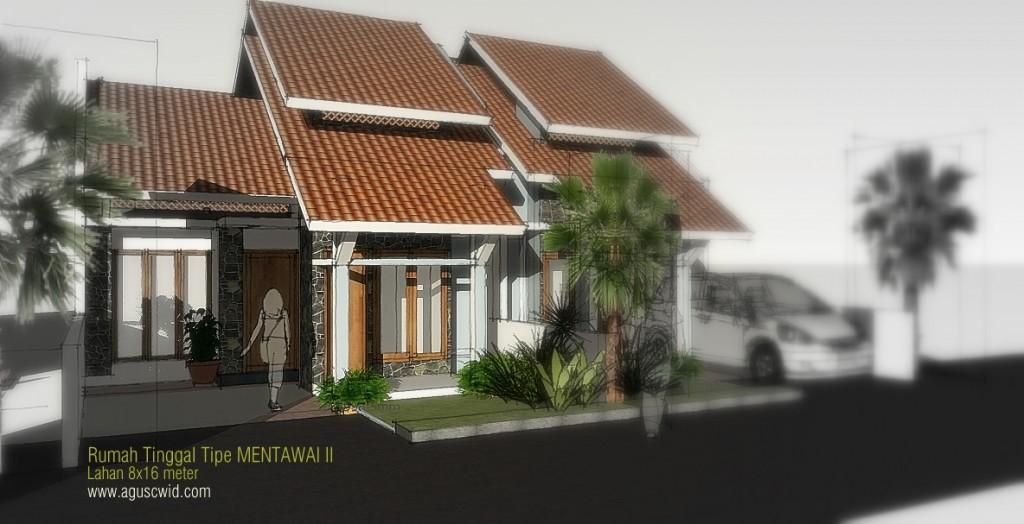 Rumah-Tropis-Tipe-MENTAWAI-II.jpg