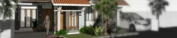 cropped-Rumah-Tropis-Tipe-MENTAWAI-II.jpg