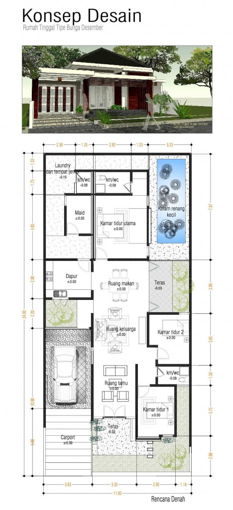 G__www.aguscwid.com_Free Design_Desain rumah tipe bunga Desember Model (1)