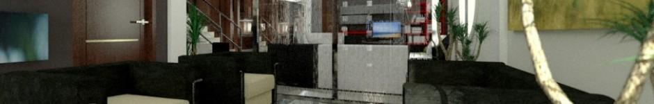 cropped-cropped-sittingroom_01.jpg