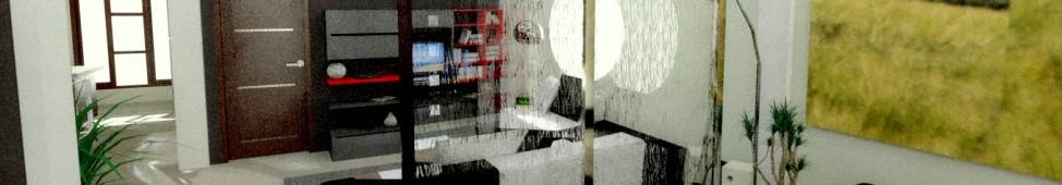 cropped-livingroom_01.jpg