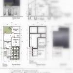 E__www.aguscwid.com_Project Rumah Paket_6x12_Rumah tumbuh tipe1_6x12 Model_crop