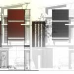 Konsep Desain Rumah Tipe SAWAH
