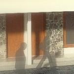 cropped-Model-Konsep-3D-Rumah-Kost.jpg