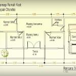 Konsep rumah Bapak Chandra2