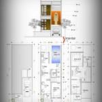 Posting-Konsep-Rumah-Tipe-NAYLA-723x1024