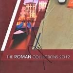 01-Katalog Keramik Roman 2012