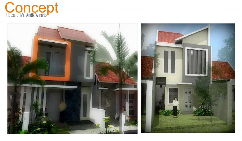Home Contact Us Desain Rumah dan Interior Privacy Policy Sample Page