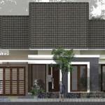 Perspektif 5 Rumah Ibu Sri_Jateng