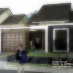 Posting Right Side Rumah Ibu Sri_Jateng
