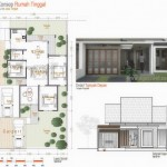 Posting__Desain Rumah Ibu Sri_Jateng_Desain Rumah Ibu Sri_Jawa Tengah