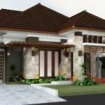 Posting_Perspektif01_Desain Rumah Bapak Rahmat_Bireuen_Aceh
