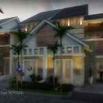 Desain Rumah Tahun 2014, Trend Rumah Tahun 2014