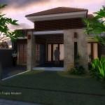 Posting Header Rumah Tropis Tipe PENGABDIAN_view02_POST
