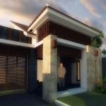 Posting Header Rumah Tropis Tipe PENGABDIAN_view03_POST