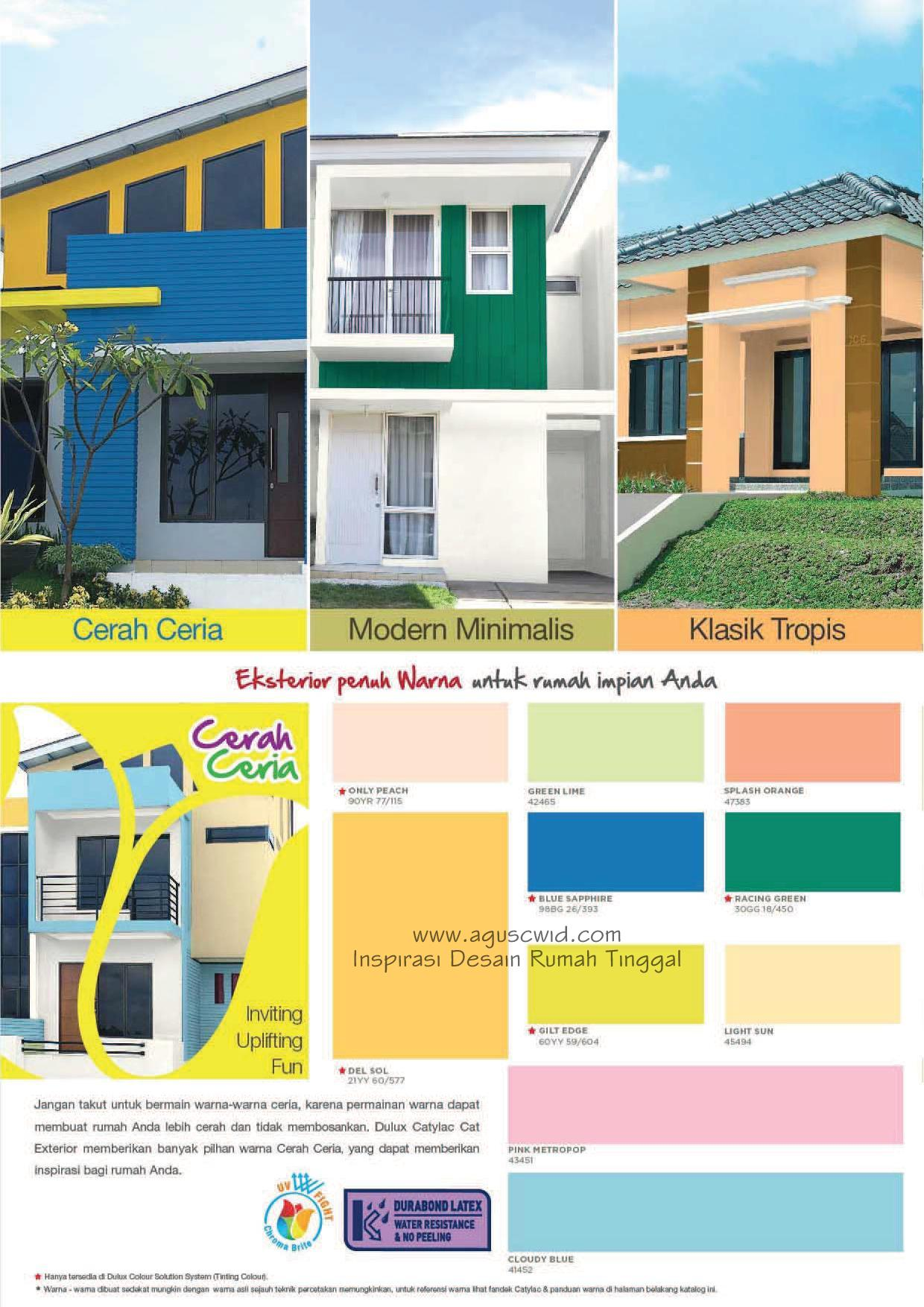 Image Result For Catylac Exterior