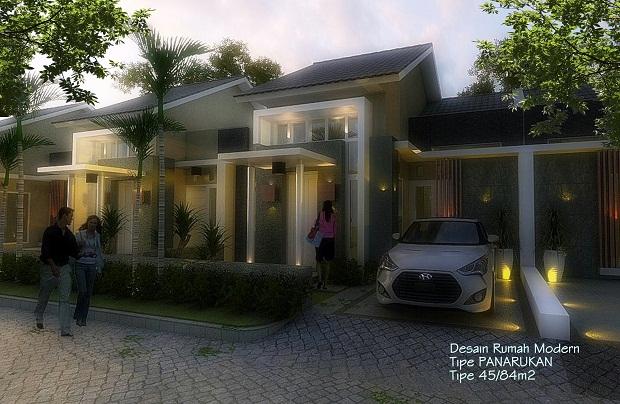 Desain Rumah Tipe Panarukan_POSTING2_620