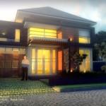 Trend Rumah Tahun 2014