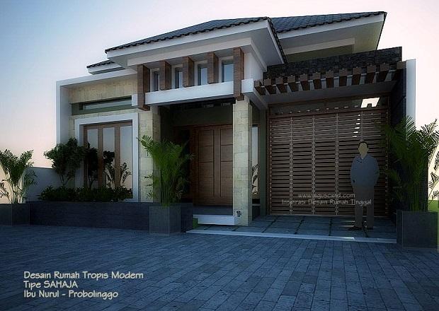 Trend Desain Rumah 2014-www.aguscwid.com