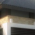 cropped-Perspektif01_Rumah-Bapak-Dian_SENT.jpg