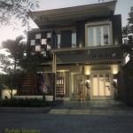 TIPE KETEKUNAN_EXTERIOR_Rumah Ibu Indri_POSTING