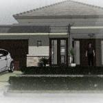 Header Posting Rumah Tipe MULYOSARI_SENT