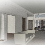 Image01_Posting Rumah Tipe MULYOSARI_SENT
