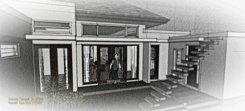 Image03_Posting Rumah Tipe MULYOSARI_SENT2