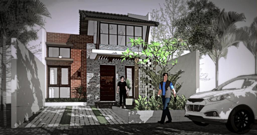 tipe-menawan_model3d_new-design_tampak-rumah-perspektif