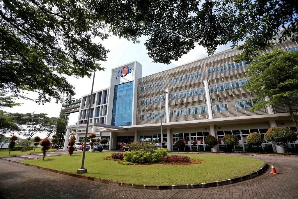 Sinar Mas #TumbuhBersama (Institut Teknologi Sains Bandung)_02